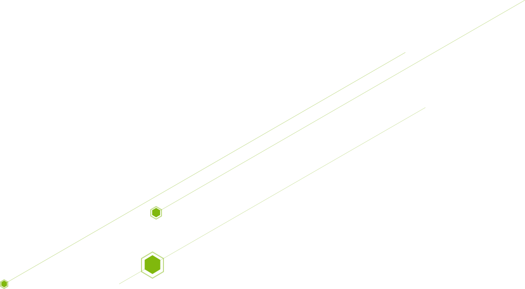 line svg